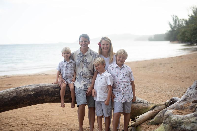 Anini family photos-33.jpg