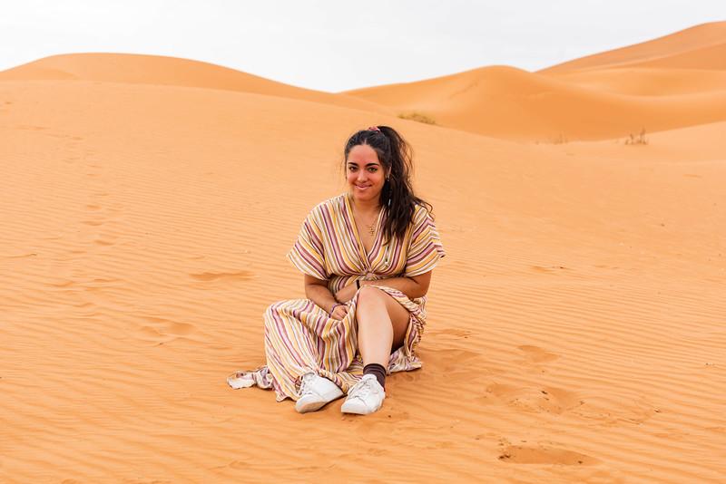 Marruecos-_MM11688.jpg