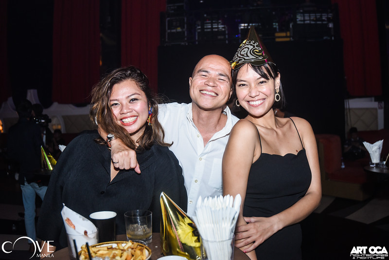 New Year's Eve 2020 at Cove Manila (33).jpg