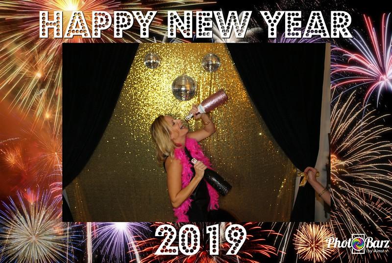 New Years 2019 Photobooth Pics (97).jpg