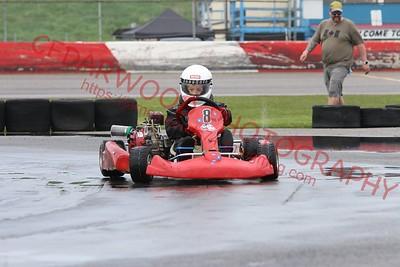 2019-05-26 - Race 3