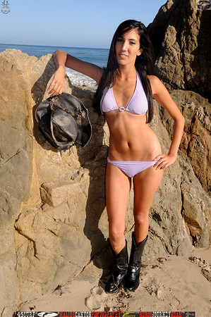 45surf twins cowgirl twins 45surf twin 45surf models beautiful sisters 45surf cowgirl sisters models cowgirls business money entrepreneurship cowgirl