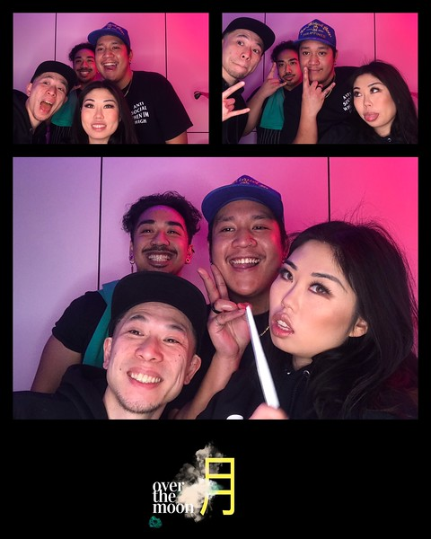 wifibooth_5653-collage.jpg