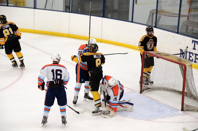 141122 Jr. Bruins Hockey-051.JPG