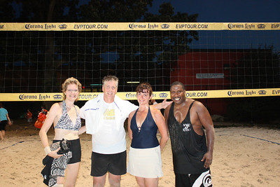 20110722 FRiDAY Team Zebra-Bowling Green Sports Center