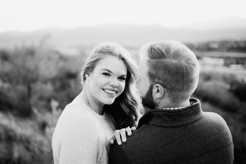 Sean & Erica 10.2019-183.jpg