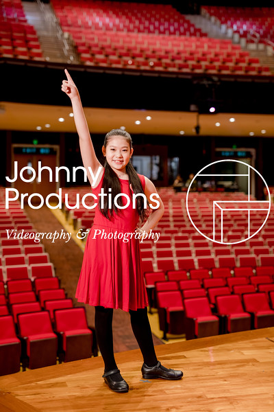 0092_day 1_SC junior A+B portraits_red show 2019_johnnyproductions.jpg