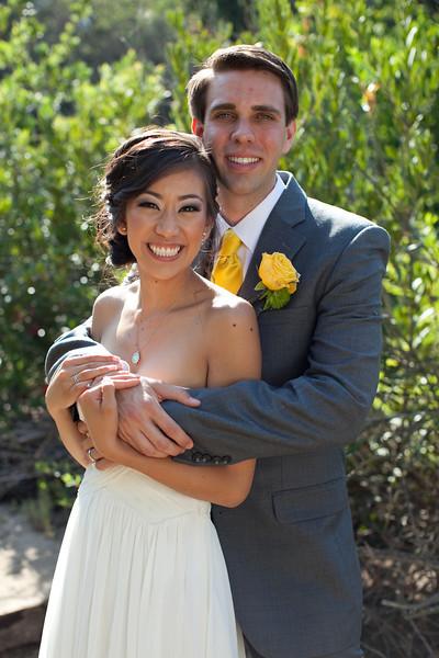 Lauren & Tyler Wedding-0528.jpg