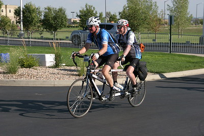 2017-08-26 Loveland Ride to Cure Diabetes
