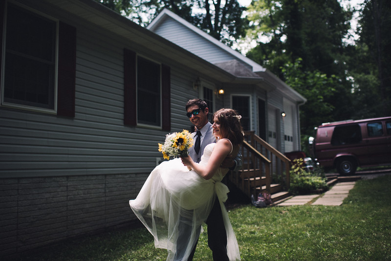 Pittsburgh PA WV Harpers Ferry MD DC Elopement Wedding Photographer - Ford 511.jpg