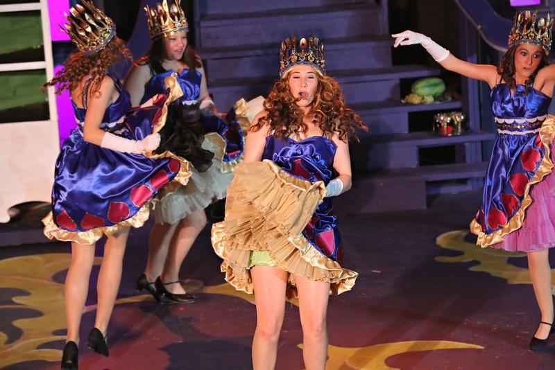 Debbie Markham Photo-Closing Performance-Beauty and the Beast-CUHS 2013-344.jpg