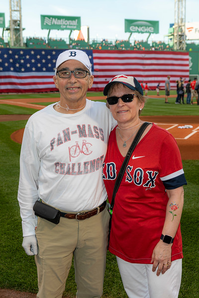 2019 PMC Fenway Day 0074.jpg