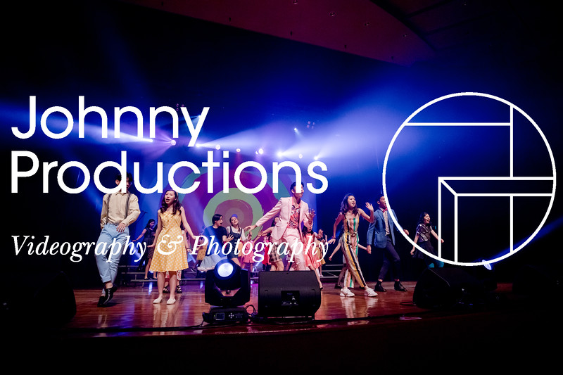 0059_day 2_ SC flash_johnnyproductions.jpg