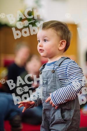 © Bach to Baby 2017_Alejandro Tamagno_Islington Barnsbury_2018-01-12 006.jpg
