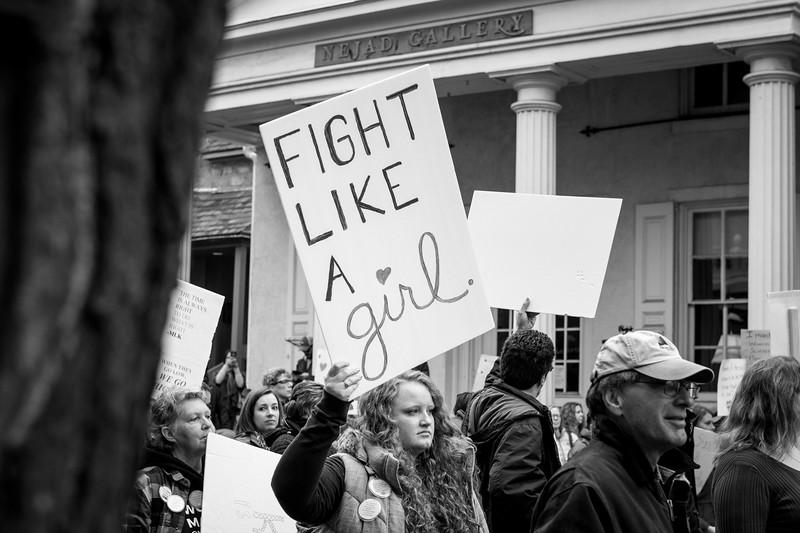 Mike Maney_Women's March Doylestown-115.jpg