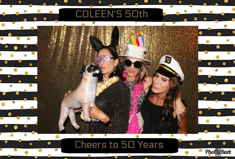 Coleens 50th (32).jpg