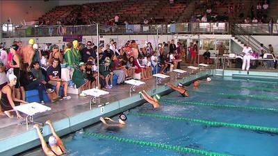 13tl23-2013 CCCAA Swimming Championships
