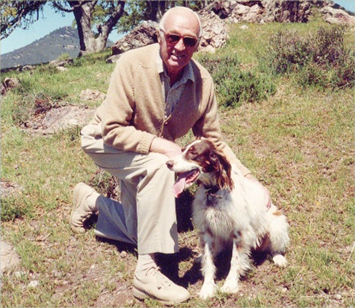 FAMILYCalifornia Dick with dog.jpg