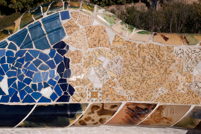 Park_Guell-31