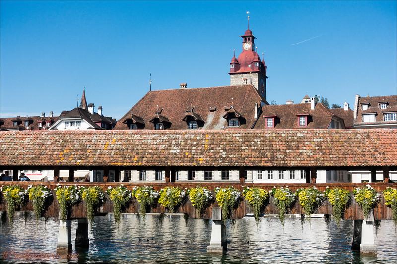 2017-10-17 Luzern - DSC00887.jpg