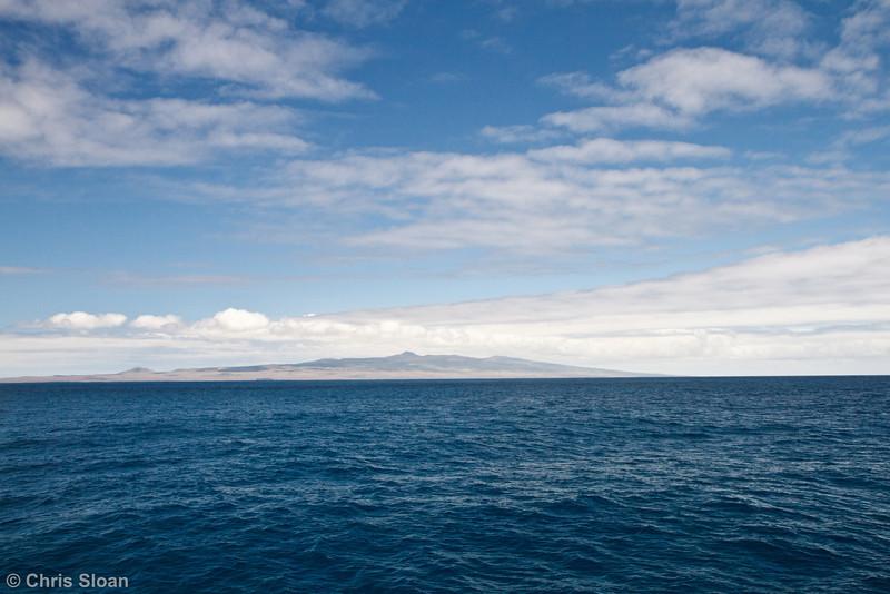 San Cristobal, Galapagos, Ecuador (11-21-2011) - 615.jpg