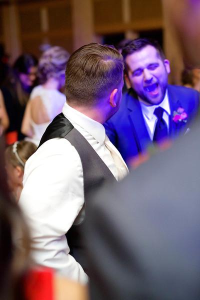 Le Cape Weddings - Meghan and Brandon_-546.jpg