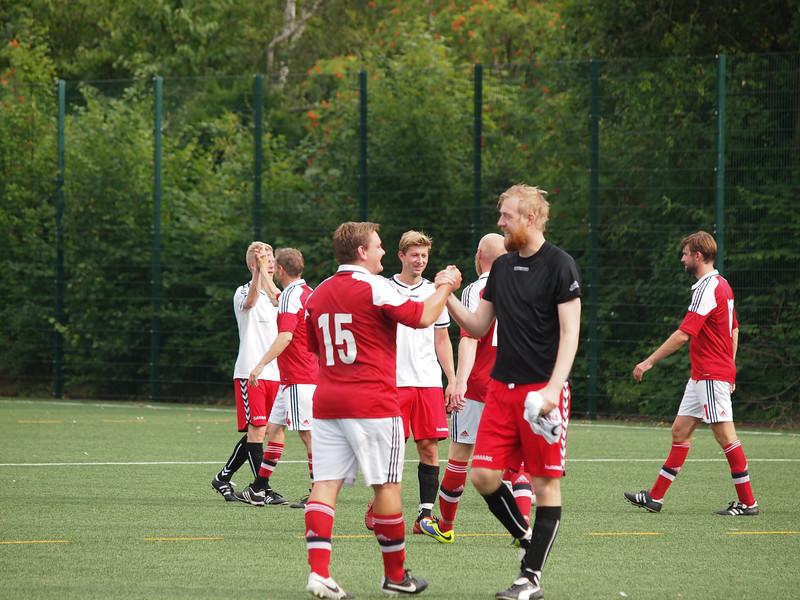 Pressen mod DBU fodbold. Photo- Martin Bager (208 of 243).JPG