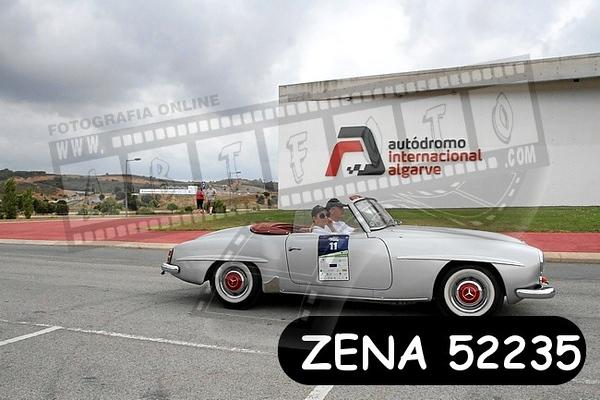 ZENA 52235.jpg