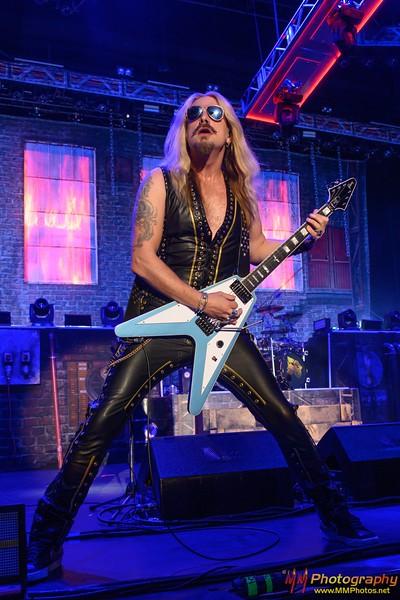 Judas Priest 032.jpg