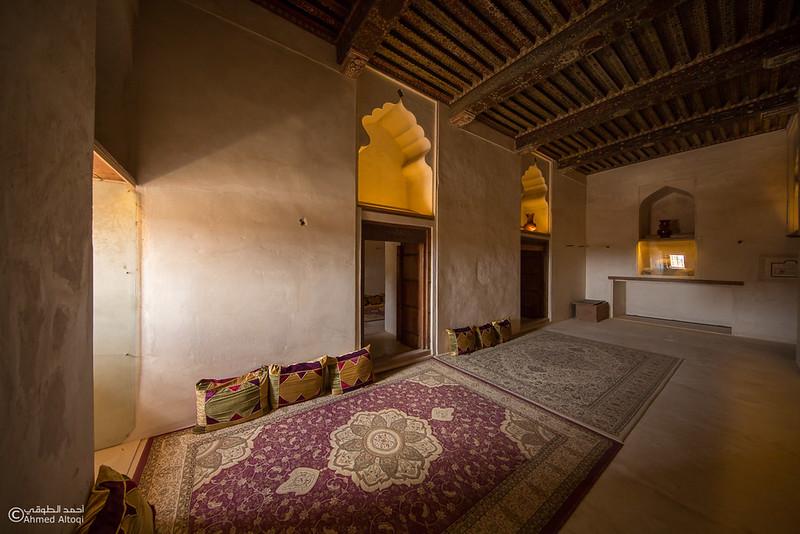 FE2A4440-Jibreen castle- Oman.jpg