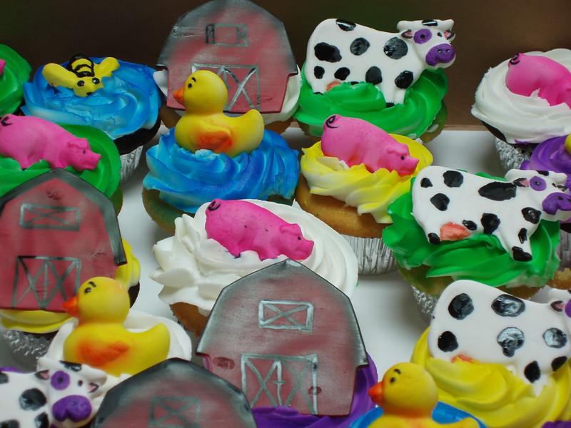 Cupcake (433).JPG