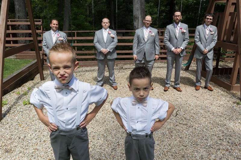 kilbuck_creek_wedding_photography_k_e_97.jpg