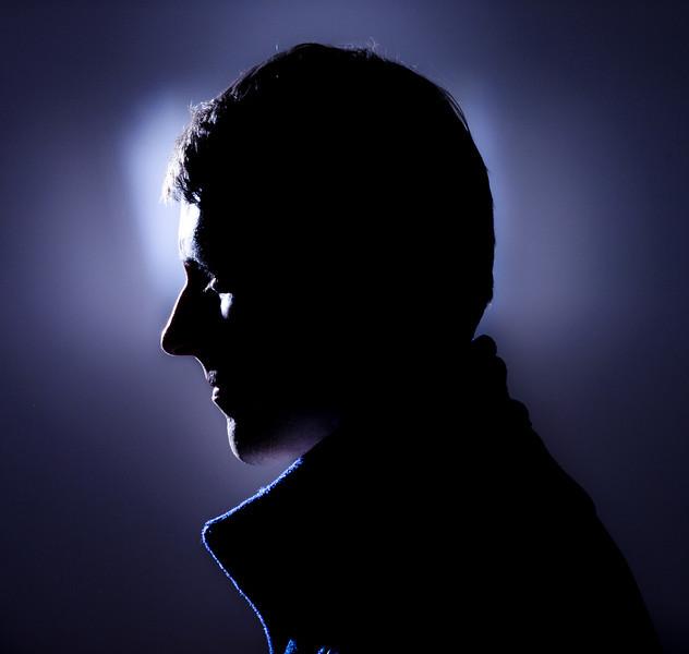 Neon Profile