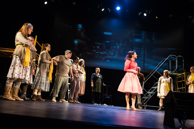 April 09, 2018 Urinetown The Musical DSC_1516.jpg