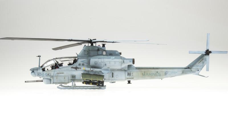 Kitty Hawk AH-1Z 04-15-15 FINAL-13.jpg