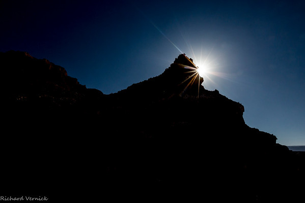 Atacama 2016 RV