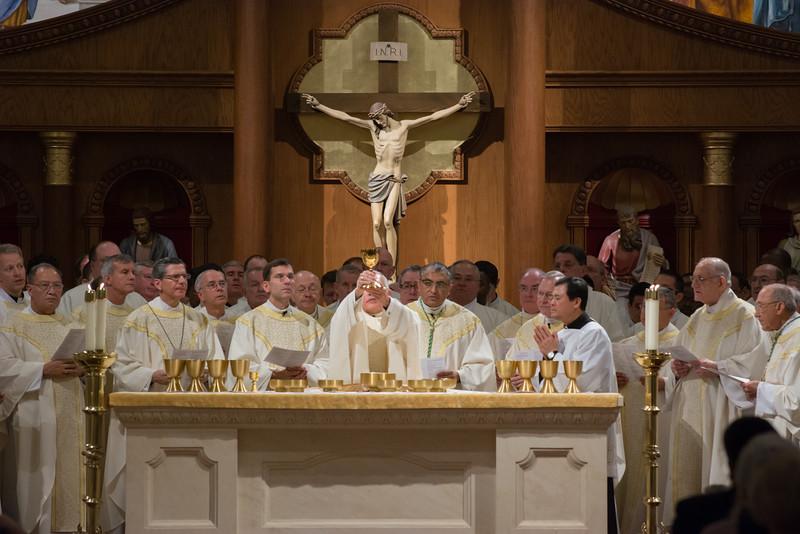 Ordination-123.jpg