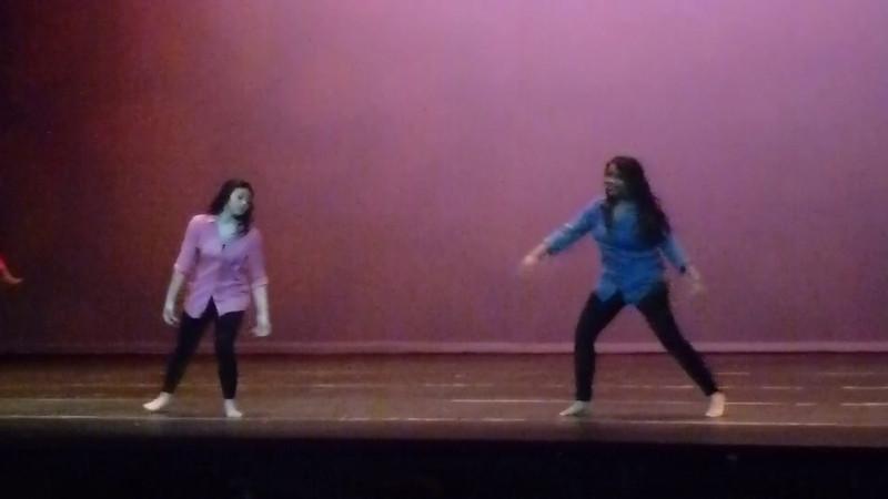 Syd Russell Dance Blast 2012 (4).MTS