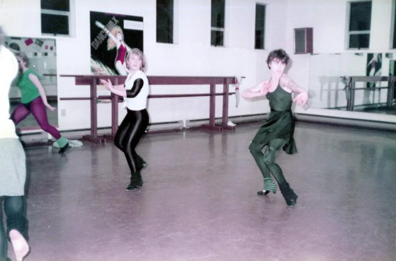 Dance_1422_a.jpg