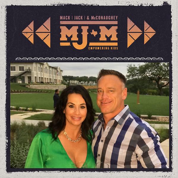 MJ&M 10.jpg