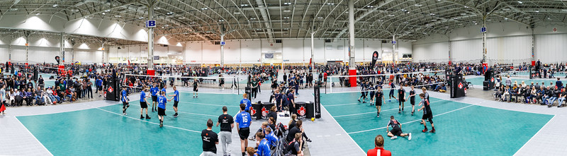 VC-Nationals-Toronto-316.jpg