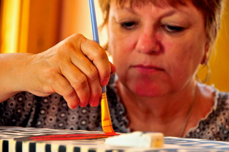 2009-0821-ARTreach-Chairish 8.jpg
