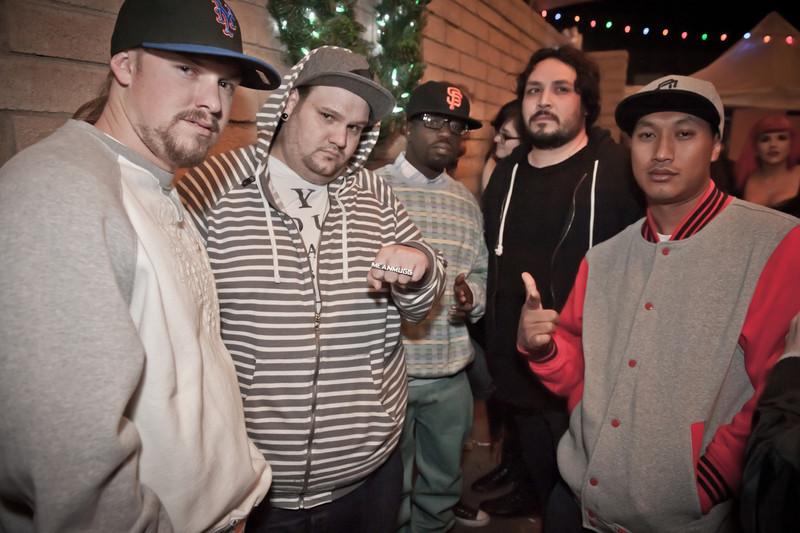 Friday10-Dec2011244.jpg