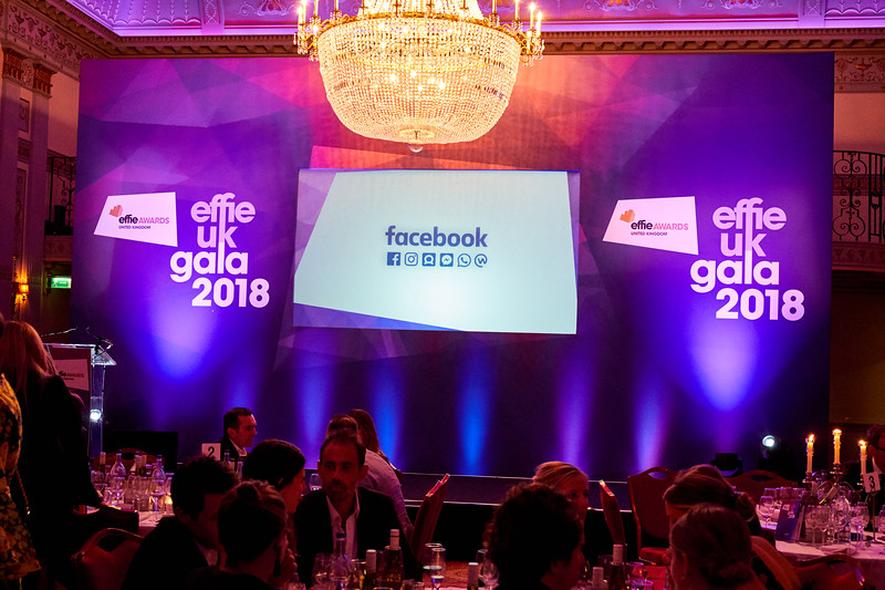 Effie-Awards-2018-0133.JPG