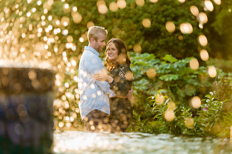 Jessica and Jimmy Engagements-58.jpg