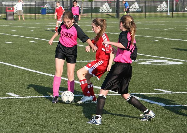 2007_Frisco_Soccer