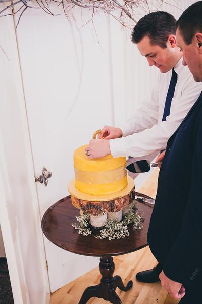 Tyler Shearer Photography Brad and Alysha Wedding Rexburg Photographer-2068.jpg