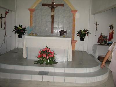 Dalid Church
