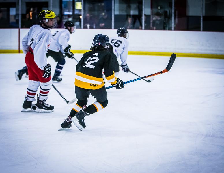 Bruins2-271.jpg