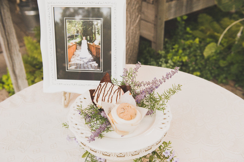 Kupka wedding photos-1187.jpg